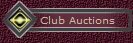 Club Auctions